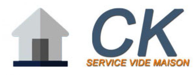 Service Vide Maison